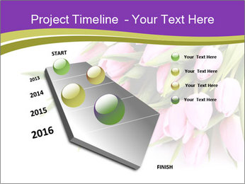 0000061468 PowerPoint Template - Slide 26