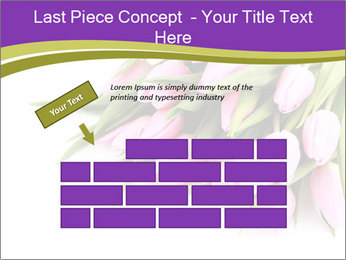 0000061468 PowerPoint Template - Slide 46