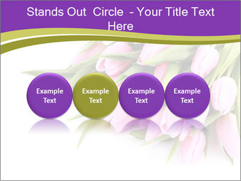 0000061468 PowerPoint Template - Slide 76