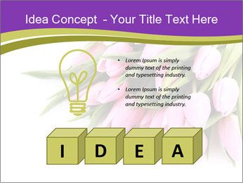 0000061468 PowerPoint Template - Slide 80