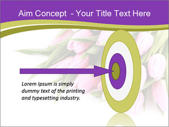 0000061468 PowerPoint Template - Slide 83