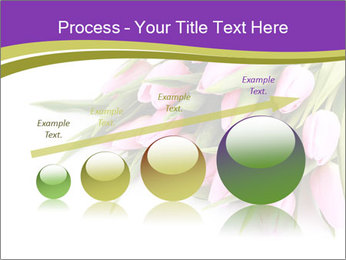 0000061468 PowerPoint Template - Slide 87