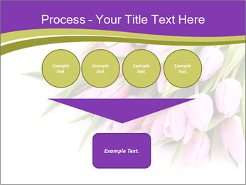 0000061468 PowerPoint Template - Slide 93