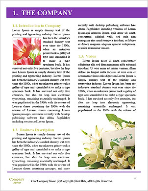 0000061468 Word Template - Page 3
