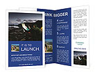 0000061469 Brochure Templates