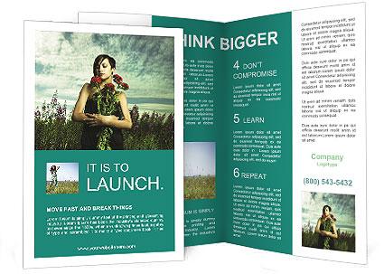 0000061471 Brochure Template