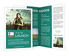 0000061471 Brochure Templates