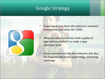 0000061471 PowerPoint Template - Slide 10