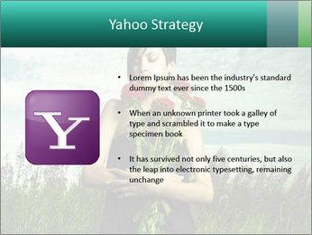 0000061471 PowerPoint Template - Slide 11