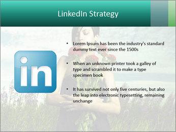 0000061471 PowerPoint Template - Slide 12