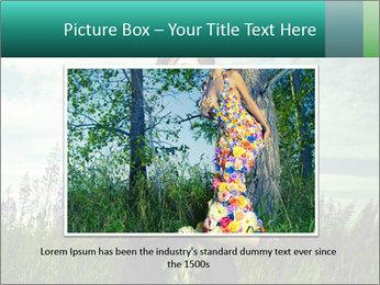 0000061471 PowerPoint Template - Slide 15