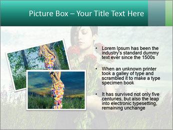 0000061471 PowerPoint Template - Slide 20