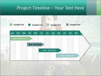 0000061471 PowerPoint Template - Slide 25