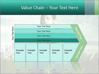0000061471 PowerPoint Template - Slide 27