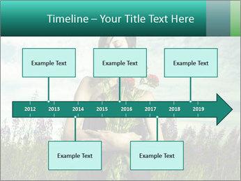 0000061471 PowerPoint Template - Slide 28