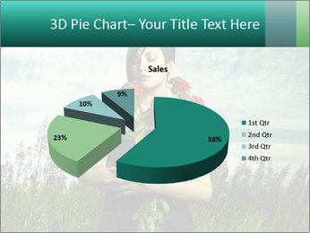 0000061471 PowerPoint Template - Slide 35