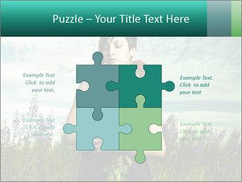 0000061471 PowerPoint Template - Slide 43