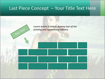 0000061471 PowerPoint Template - Slide 46