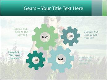 0000061471 PowerPoint Template - Slide 47