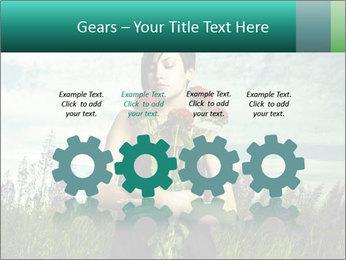 0000061471 PowerPoint Template - Slide 48