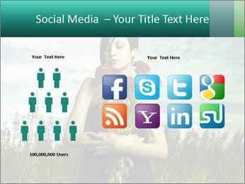 0000061471 PowerPoint Template - Slide 5