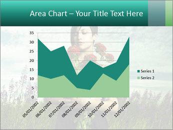 0000061471 PowerPoint Template - Slide 53