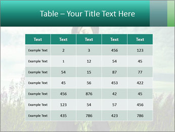 0000061471 PowerPoint Template - Slide 55