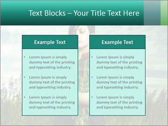 0000061471 PowerPoint Template - Slide 57