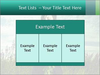 0000061471 PowerPoint Template - Slide 59