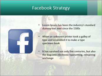 0000061471 PowerPoint Template - Slide 6