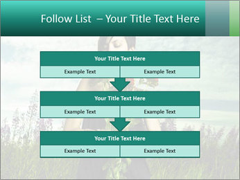0000061471 PowerPoint Template - Slide 60