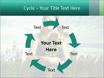 0000061471 PowerPoint Template - Slide 62