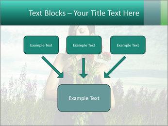 0000061471 PowerPoint Template - Slide 70