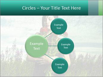 0000061471 PowerPoint Template - Slide 79