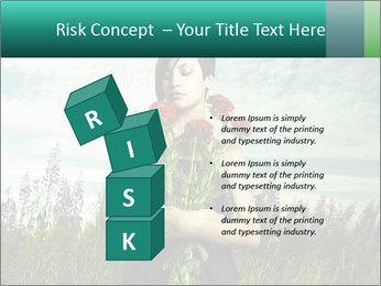 0000061471 PowerPoint Template - Slide 81
