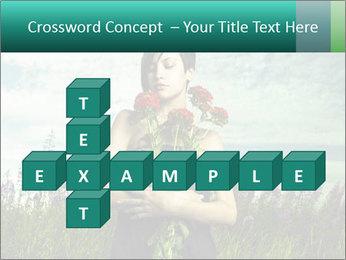 0000061471 PowerPoint Template - Slide 82