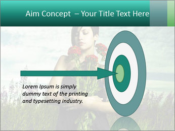 0000061471 PowerPoint Template - Slide 83