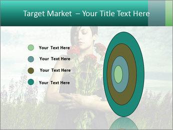 0000061471 PowerPoint Template - Slide 84