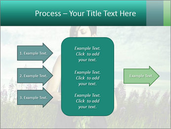 0000061471 PowerPoint Template - Slide 85