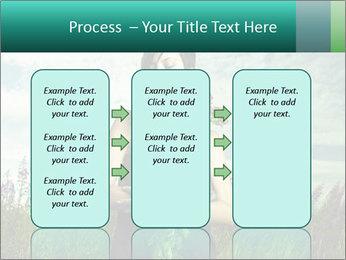 0000061471 PowerPoint Template - Slide 86