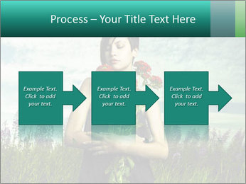 0000061471 PowerPoint Template - Slide 88