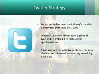 0000061471 PowerPoint Template - Slide 9