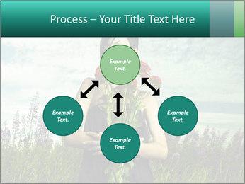 0000061471 PowerPoint Template - Slide 91