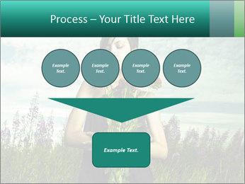 0000061471 PowerPoint Template - Slide 93