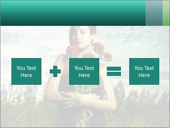 0000061471 PowerPoint Template - Slide 95