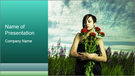 0000061471 PowerPoint Template