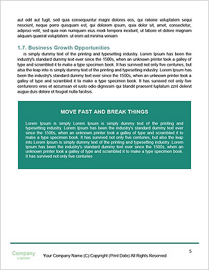 0000061471 Word Template - Page 5