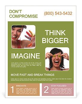 0000061472 Flyer Templates
