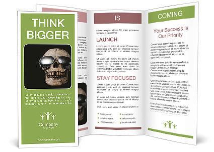 0000061473 Brochure Template