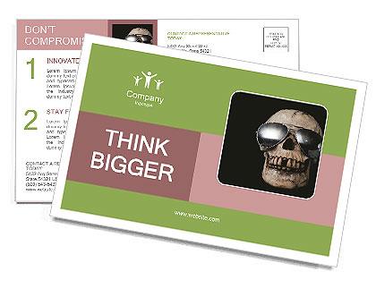 0000061473 Postcard Template